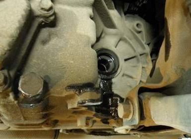 ремонт рулевых реек на мерседес в свао